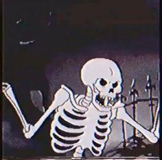 Scary Wallpaper, Gothic Wallpaper, Dark Wallpaper Iphone, Trippy Wallpaper, Skull Wallpaper, Dark Purple Aesthetic, Black Aesthetic Wallpaper, Aesthetic Wallpapers, Aesthetic Photography Grunge