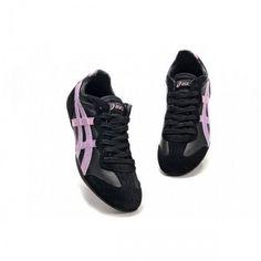 best service 511f7 b99c3 2012 ASICS WHIZZER LO Casual Womens Shoes Black Purple Red   WomenShoesJimmyChoo  VionicWomensShoes