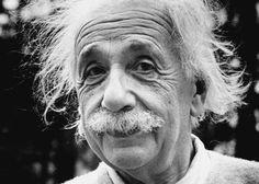 Beautiful Arabic Words, Beautiful Smile, Sun Conjunct Pluto, Albert Einstien, Michael Faraday, Strange Events, Cindy Sherman, Albert Einstein Quotes, Historical Pictures