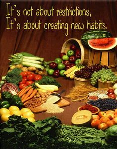 wellness -- change your perspective Wow. #health #wellness #diet #detox #vitamins #yoga #vitamins #supplements #NUTRITION #FIT #loseweight http://bewellandwealthy.org/