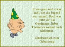 Witzige Spruche Zum 50 Geburtstag Kostenlos ᐅ Spruche Zum 50