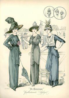 Uit September 1912