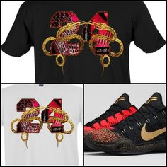 9715e387c018 Details about EXCLUSIVE TEE T-SHIRT to match AIR MAX ATMOS OR ATMOS ...