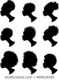 """Find """"african woman silhouette"""" stock images in HD and millions of other royalty-free stock photos, illustrations and vectors in the Shutterstock collection. Thousands of new, high-quality pictures added every day."""