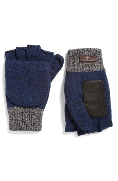 0dea25c6a9bf UGG® Wool Blend Flip Mitten available at  Nordstrom Vacation Outfits,  Resort Wear,