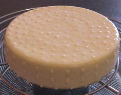 Il formaggio fatto in casa | Stufatura e stagionatura