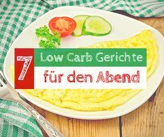 Die 140 Besten Bilder Von Low Carb Food Keto Recipes Und