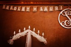 Lauire wedding Photo By Alley Kat Photography