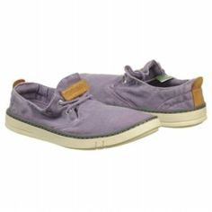 Womens Timberland Earthkeepers Hookset Oxford