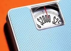 It may sound wierd, but weight loss and forex trading has many things in common. In this tutorial and education article you can learn more about that which can help you to create a second income or full time income from forex trading.  There are tons of informations (books, videos, internet…) about weight loss. Majority of people who wish to loose weight know theory very well. But only  12% of them will succeed and 2% will keep their new weight for long term.....read more