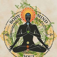 Kundalini Yoga: Meditation for mind, body, and spirit