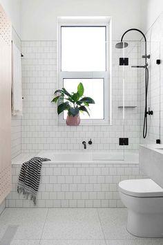 Tub Shower Combination Small Bathroom Tub Shower Combination Bathtubs Idea Shower Tub Combinations Bathtub Shower Combo For Small Bathroom Shower Tub Combination Meaning Bathroom Tub Shower, Bathroom Renos, Laundry In Bathroom, Bathroom Interior, Bathroom Remodeling, Remodeling Ideas, Shower Bath Combo, Shower Over Bath, Simple Bathroom