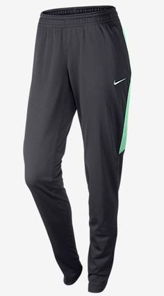 Nike Free, ladies Nike shoes, not only fashion, but also amazing price 21 – Chaus Sures Femme – Join the world of pin Nike Outfits, Sporty Outfits, Athletic Outfits, Athletic Wear, Athletic Clothes, Athletic Pants, Only Fashion, Teen Fashion, Yoga Fashion