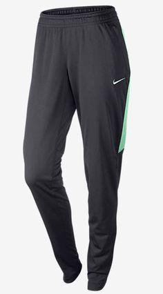 Nike Academy Dri-FIT Knit Women Soccer Pants