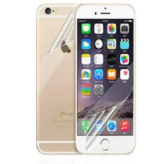 Shop all our latest and greatest innovative technology accessories at affordable prices! Screen Protector, Iphone 6, Accessories, Jewelry