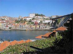 £854,520 - Development Land, Santa Marinha, Lousada, Porto, Portugal