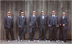 Moore's K. Thompson Photography The Wedding Opera Durham Region, Tent Wedding, Opera, Groom, Wedding Photography, Men, Inspiration, Fashion, Biblical Inspiration