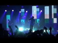 MARCO MENGONI - L'ESSENZIALE TOUR - Milano 8/5/2013- UNA PAROLA
