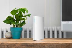 Winks smart home hub gets some key upgrades for its second generation The smart home has come a long way in the two-plus years since the original Wink Hub was launched as a spinoff of New York-based hardware crowdsourcer Quirky. Among other things a number of major players like Amazon Google and Apple have stepped up their attempts to provide a central ecosystem for the increasingly populated world of connected home devices.  But while the competition has gotten a heck of a lot stiffer Winks…