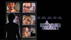 Streaming et téléchargement VOD | Nolim Films #Reeves
