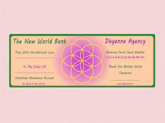 Dhyanna_CEC_1 Accounting, Language, World, Taurus, Languages, The World, Language Arts