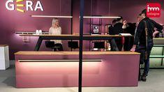 Wohnen, Gestalten, Wohlfühlen.  Lassen Sie sich von unseren Impressionen der #imm2018 inspirieren. Wir zeigen Ihnen die wichtigsten Trends in Sachen #Einrichtung. #couch #design #designmöbel #einrichtung #homestory #hygge #imwohnzimmer #innenarchitektur #inneneinrichtung #inspiration #interieur #köln #lifestyle #luxus #möbel #schönhier #style #trend #wohnen #wohnideen #wohnzimmer #zuhause