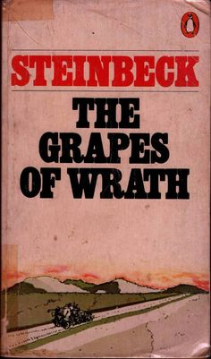 75 best banned books images on pinterest book book book book the grapes of wrath by john steinbeck banned for obscenity and portraying the country in fandeluxe Gallery