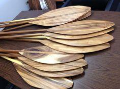 Kini @ WoodWorkingHawaii 808-227-9473 - Solid Wood Furniture - Tropical Hardwoods - Monkey pod - Koa: WoodWorkingHawaii  koa furniture  koa wood slab furniture  reclaimed furniture reclaimed wood  canoe paddles