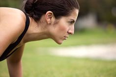 Mental Tricks to Up Your Workout Motivation