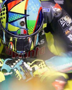 Vr46, Valentino Rossi, Motogp, Cool Wallpaper, Motorbikes, Gabriel, Poetry, Motorcycle, Wallpapers