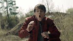 The Witcher friend Juskier highlights. Video collage of Netflix series - The Witcher. The Witcher Movie, The Witcher Books, Yennefer Of Vengerberg, Geralt Of Rivia, Netflix Series, Tv Series, Black Butler Ciel, Henry Cavill, Fantasy Art