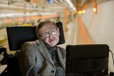 Time travelers from the future are invited to Stephen Hawking's memorial service in Westminster Abbey- Technology News, Firstpost Geneva Switzerland, Westminster Abbey, Stephen Hawking, Time Travel, Invitations, Memories, Technology News, People, United States