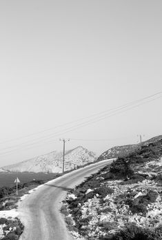 Donousa | John Kolikis Photography Greece, Country Roads, Memories, Beach, Water, Photography, Outdoor, Greece Country, Memoirs