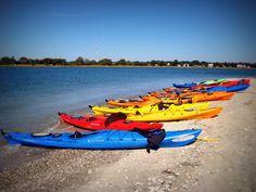 Charleston, SC Charleston South Carolina, Charleston Sc, Kayaking, Summer Fun, Kayaks