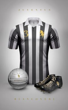 Old Fashioned Soccer Jerseys_15