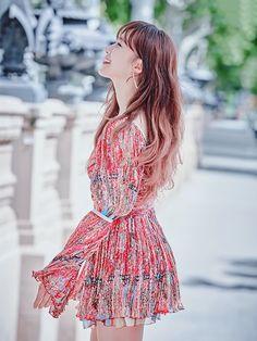 Yoona, Sooyoung, Snsd, Yuri Girls Generation, Full Bangs, Grazia Magazine, Kwon Yuri, Sexy Nurse, Kawaii