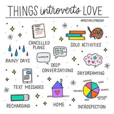 Funny life quotes truths introvert 70 new Ideas Introvert Love, Introvert Personality, Introvert Quotes, Introvert Problems, Introvert Funny, Extroverted Introvert, Infj In Love, Personality Characteristics, Personality Psychology
