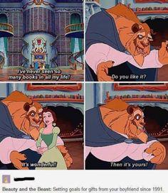 Disney,Dreamworks and pixar. Disney Love, Disney Magic, Disney Stuff, Disney And Dreamworks, Disney Pixar, Disney Nerd, Disney Villains, La Route D'eldorado, Disney Memes