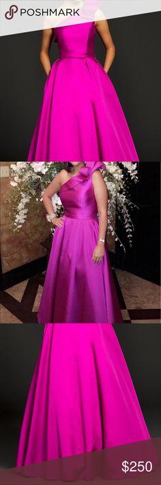 Dress Jovani Formal Dress Jovani Dresses Wedding