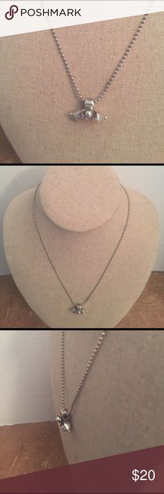 ❤Necklace Sterling silver solid 925 Italy ❤ ❤Necklace Sterling silver solid 925 Italy ❤ Jewelry Necklaces