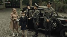 Photo of The Boy In The Striped Pyjamas for fans of The Boy In The Striped Pyjamas 6938560 Series Movies, Movies And Tv Shows, Movie List, Movie Tv, Boy In Striped Pyjamas, John Boyne, Film Le, Movie Releases, Historical Fiction