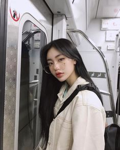 can find Korean beauty and more on our 9 or . Korean Beauty Girls, Pretty Korean Girls, Cute Korean Girl, Pretty Asian, Asian Girl, Mode Ulzzang, Korean Boys Ulzzang, Korean Aesthetic, Aesthetic Girl