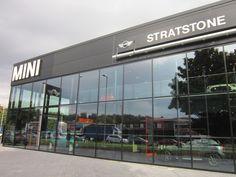 stratstoneminileeds-1587_w1200_h900.jpg 1,200×900 pixels