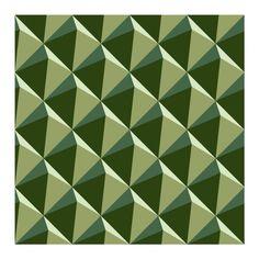 triangular 3D