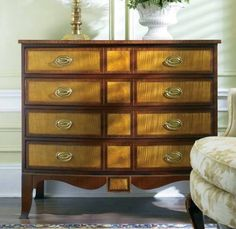 Kindness Matters Tlc For Good Wood Antiques Montgomery Antiques Interiors