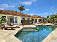 Ultimate Kauai Vacation Home Experience