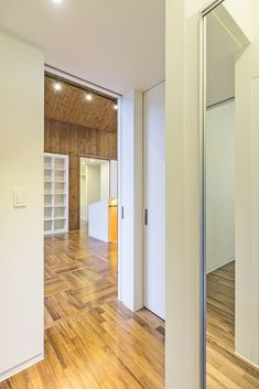 Gallery of Gwanggyo House / JYA-RCHITECTS - 13