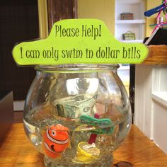 60 Tip Jars Ideas Tip Jars Funny Tip Jars Tips