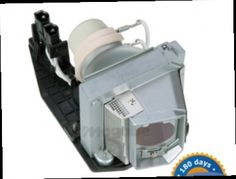 52.25$  Buy now - http://ali8ss.worldwells.pw/go.php?t=32669441381 - free shipping replacement  projector lamp with housing 725-10229  for DELL 1510X/1610X1610HD