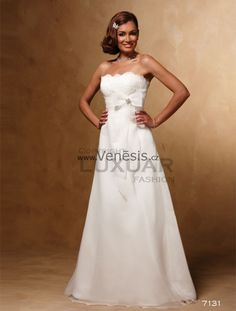 74 Best Svatebni Images Engagement Hair Style Bride Wedding Hair